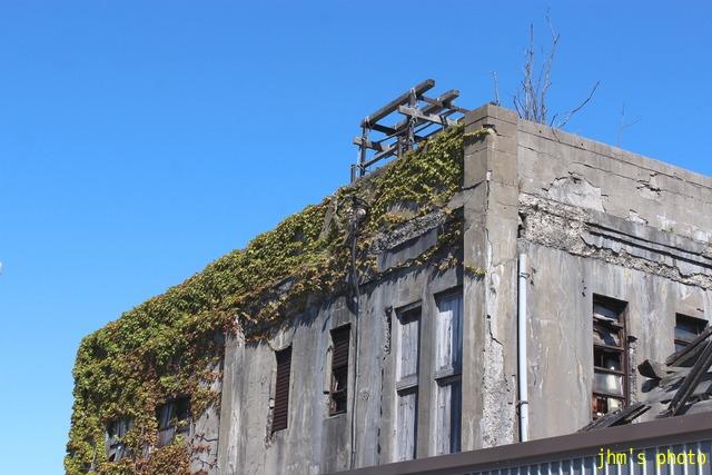 函館古建築物地図(弥生町22番、その他)_a0158797_0545755.jpg