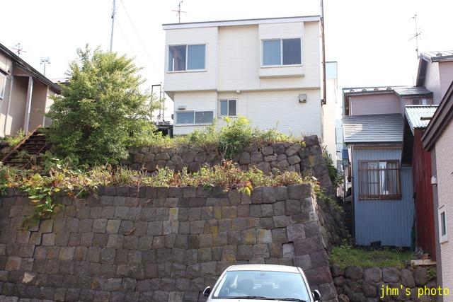函館古建築物地図(弥生町22番、その他)_a0158797_0552657.jpg