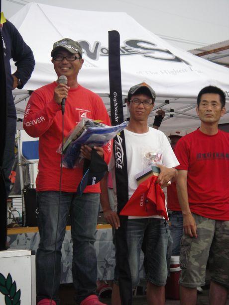 2013.第8回琵琶湖でバスフィッシングを楽しもう会レポート _a0153216_11373756.jpg