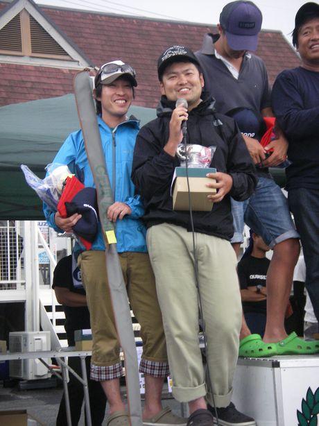 2013.第8回琵琶湖でバスフィッシングを楽しもう会レポート _a0153216_11382028.jpg