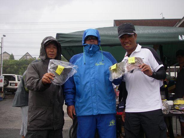 2013.第8回琵琶湖でバスフィッシングを楽しもう会レポート _a0153216_1313467.jpg