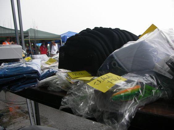 2013.第8回琵琶湖でバスフィッシングを楽しもう会レポート _a0153216_13163189.jpg