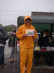 2013.第8回琵琶湖でバスフィッシングを楽しもう会レポート _a0153216_1325034.jpg