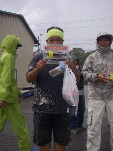2013.第8回琵琶湖でバスフィッシングを楽しもう会レポート _a0153216_13253433.jpg