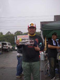 2013.第8回琵琶湖でバスフィッシングを楽しもう会レポート _a0153216_13261115.jpg
