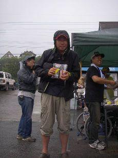 2013.第8回琵琶湖でバスフィッシングを楽しもう会レポート _a0153216_13262226.jpg
