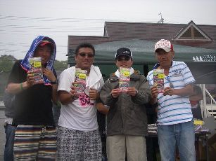 2013.第8回琵琶湖でバスフィッシングを楽しもう会レポート _a0153216_13272820.jpg