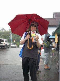 2013.第8回琵琶湖でバスフィッシングを楽しもう会レポート _a0153216_13282229.jpg