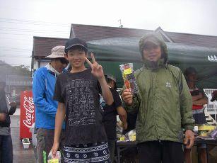 2013.第8回琵琶湖でバスフィッシングを楽しもう会レポート _a0153216_13283578.jpg