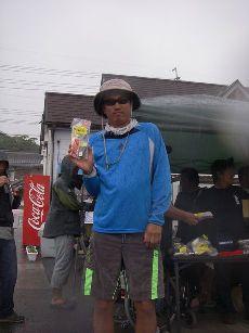 2013.第8回琵琶湖でバスフィッシングを楽しもう会レポート _a0153216_13284750.jpg