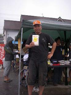 2013.第8回琵琶湖でバスフィッシングを楽しもう会レポート _a0153216_13285679.jpg