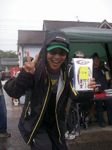 2013.第8回琵琶湖でバスフィッシングを楽しもう会レポート _a0153216_13291581.jpg