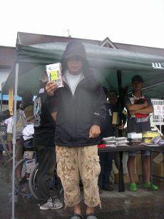 2013.第8回琵琶湖でバスフィッシングを楽しもう会レポート _a0153216_1329622.jpg