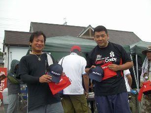 2013.第8回琵琶湖でバスフィッシングを楽しもう会レポート _a0153216_13301380.jpg