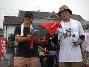 2013.第8回琵琶湖でバスフィッシングを楽しもう会レポート _a0153216_1330236.jpg