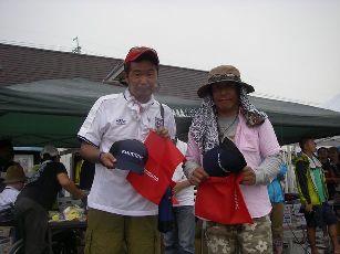 2013.第8回琵琶湖でバスフィッシングを楽しもう会レポート _a0153216_13302534.jpg