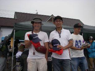 2013.第8回琵琶湖でバスフィッシングを楽しもう会レポート _a0153216_13303444.jpg