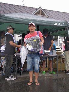 2013.第8回琵琶湖でバスフィッシングを楽しもう会レポート _a0153216_13321699.jpg