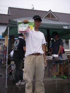 2013.第8回琵琶湖でバスフィッシングを楽しもう会レポート _a0153216_13322511.jpg
