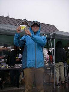 2013.第8回琵琶湖でバスフィッシングを楽しもう会レポート _a0153216_13323530.jpg