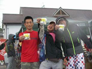 2013.第8回琵琶湖でバスフィッシングを楽しもう会レポート _a0153216_13325098.jpg