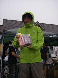 2013.第8回琵琶湖でバスフィッシングを楽しもう会レポート _a0153216_13325980.jpg