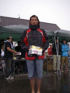 2013.第8回琵琶湖でバスフィッシングを楽しもう会レポート _a0153216_1332757.jpg