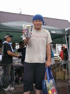 2013.第8回琵琶湖でバスフィッシングを楽しもう会レポート _a0153216_13331532.jpg