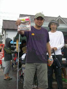 2013.第8回琵琶湖でバスフィッシングを楽しもう会レポート _a0153216_13353275.jpg