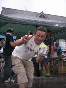 2013.第8回琵琶湖でバスフィッシングを楽しもう会レポート _a0153216_13361820.jpg