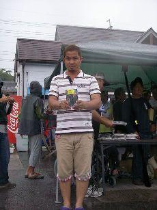 2013.第8回琵琶湖でバスフィッシングを楽しもう会レポート _a0153216_13362781.jpg
