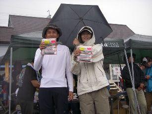 2013.第8回琵琶湖でバスフィッシングを楽しもう会レポート _a0153216_1336953.jpg