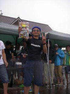 2013.第8回琵琶湖でバスフィッシングを楽しもう会レポート _a0153216_13384891.jpg