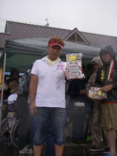 2013.第8回琵琶湖でバスフィッシングを楽しもう会レポート _a0153216_13385771.jpg
