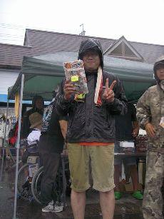 2013.第8回琵琶湖でバスフィッシングを楽しもう会レポート _a0153216_13393739.jpg
