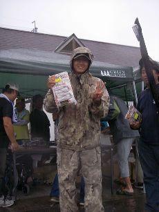 2013.第8回琵琶湖でバスフィッシングを楽しもう会レポート _a0153216_13395956.jpg