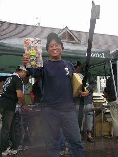 2013.第8回琵琶湖でバスフィッシングを楽しもう会レポート _a0153216_13401168.jpg