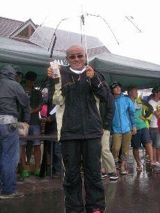 2013.第8回琵琶湖でバスフィッシングを楽しもう会レポート _a0153216_13402426.jpg