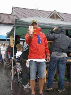 2013.第8回琵琶湖でバスフィッシングを楽しもう会レポート _a0153216_13404688.jpg
