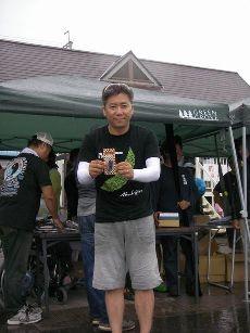 2013.第8回琵琶湖でバスフィッシングを楽しもう会レポート _a0153216_13413173.jpg