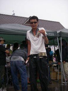 2013.第8回琵琶湖でバスフィッシングを楽しもう会レポート _a0153216_134137.jpg