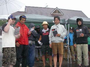 2013.第8回琵琶湖でバスフィッシングを楽しもう会レポート _a0153216_13423533.jpg
