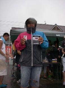 2013.第8回琵琶湖でバスフィッシングを楽しもう会レポート _a0153216_13425750.jpg