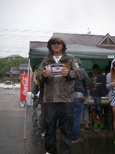 2013.第8回琵琶湖でバスフィッシングを楽しもう会レポート _a0153216_1343228.jpg