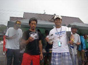2013.第8回琵琶湖でバスフィッシングを楽しもう会レポート _a0153216_1343545.jpg