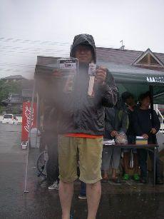 2013.第8回琵琶湖でバスフィッシングを楽しもう会レポート _a0153216_13441812.jpg