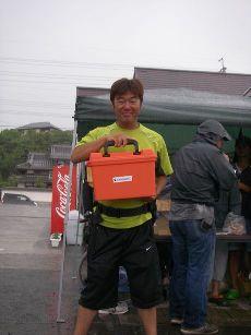 2013.第8回琵琶湖でバスフィッシングを楽しもう会レポート _a0153216_13445019.jpg