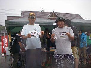 2013.第8回琵琶湖でバスフィッシングを楽しもう会レポート _a0153216_1344563.jpg