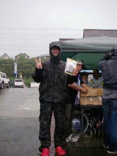 2013.第8回琵琶湖でバスフィッシングを楽しもう会レポート _a0153216_13451672.jpg