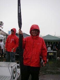 2013.第8回琵琶湖でバスフィッシングを楽しもう会レポート _a0153216_13501729.jpg